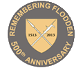 The Remembering Flodden Project