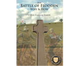 Visit the Flodden.net Shop